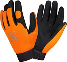 Cordova Safety Products 77071C Synthetic