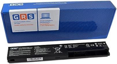 GRS Notebook Akku f r ASUS X401 X501 X501U X401A X301A F501A X501A X401 Uersetzt A31-X401 A32-X401 A41-X401 A42-X401 Laptop Batterie 4400mAh 10 8V Schätzpreis : 29,90 €