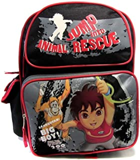 Best diego rescue pack backpack Reviews