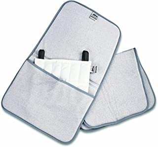 "Hydrocollator HOTPAC Terry Cloth Cover by Chattanooga - All Terry-Oversized 24"" x 36"""