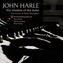 Best the shadows song for duke Reviews