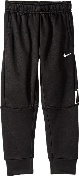 Nike Dry Flex Pants (Toddler)