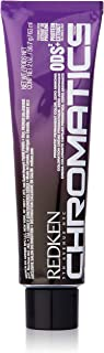 Redken Chromatics Prismatic Hair Color No.9.03 Natural Warm