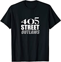Best 405 t-shirts Reviews