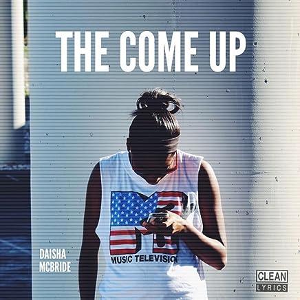 Amazon com: Tim McBride - Rap & Hip-Hop: Digital Music