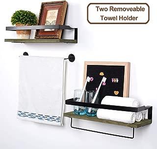 Best bathroom stall shelf Reviews
