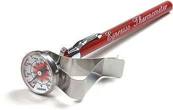 (1) - Norpro 5981 Espresso Thermometer