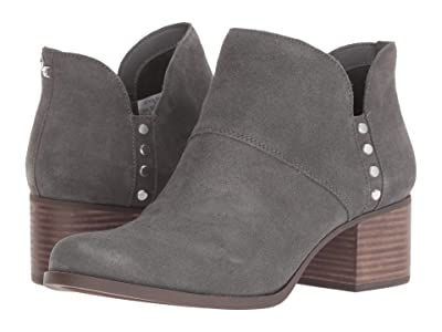 Koolaburra by UGG Sofiya (Stone Grey) Women