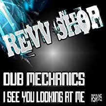 Best i see you looking at me Reviews