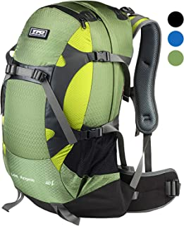 d281eec41f51 Amazon.com: camping backpack - International Shipping Eligible ...
