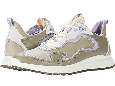 ECCO ST.1 Trend Sneaker Women