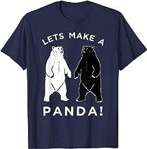 Best let's make a panda Reviews