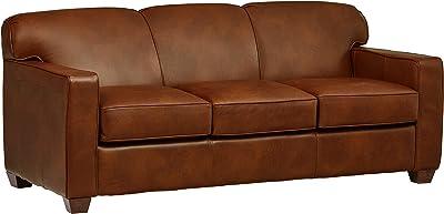 Amazing Amazon Com Coaster Stanford Leather Power Reclining Sofa Theyellowbook Wood Chair Design Ideas Theyellowbookinfo