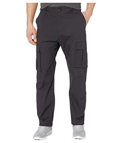 Nike SB SB Flex FTM Cargo Pants (Black) Men
