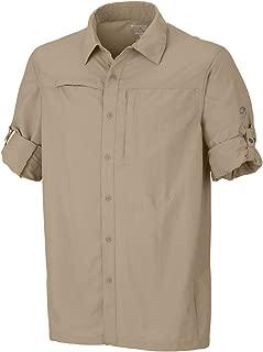 Canyon L/S Shirt