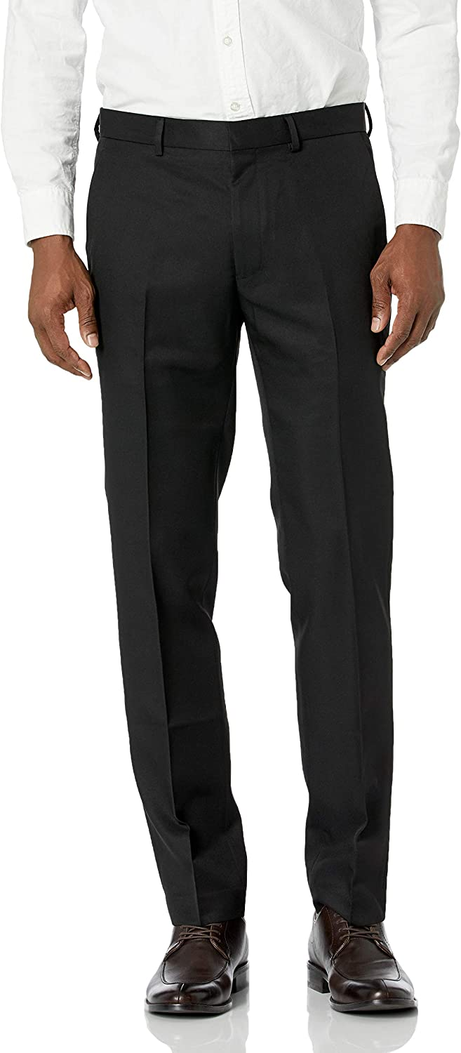 Unlisted by Kenneth Cole Men's Suit Separate Jacket