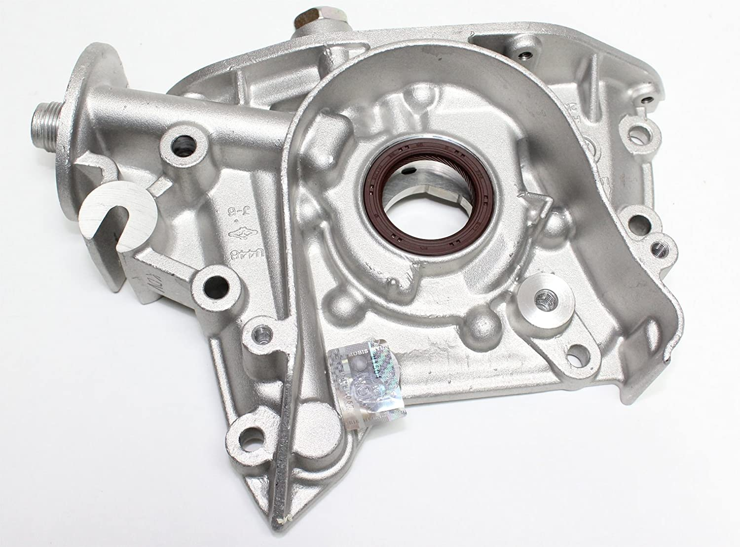 HYUNDAI Genuine Oil Pump for 21310-22650 Part: 21310226 Accent Price Genuine Free Shipping reduction