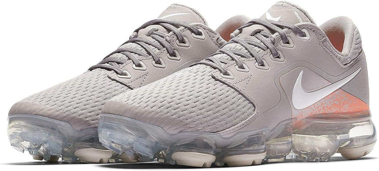 Nike Vapormax GS  Atsphere grau , Schuhe Herren B07CJ41QKT Mode vielseitige Schuhe