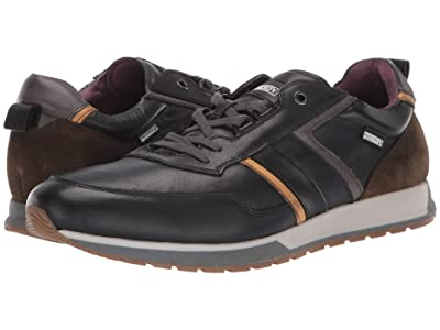 Pikolinos Cambil M5N-6280C1 (Black) Men