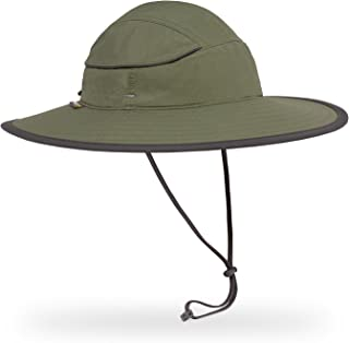 Sunday Afternoons Adult Compass Hat