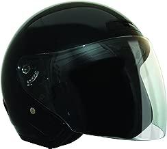 hci 20 helmet