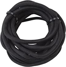 Russell 629150 Hose (Wire & Protection 3/4 x 10ft)