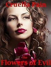 The Flowers of Evil (Erotic Horror...)