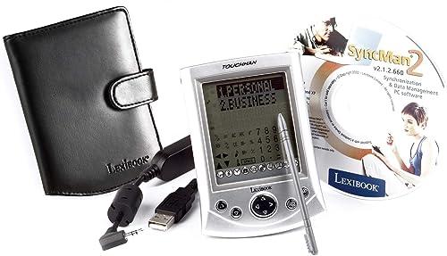 diseño único Lexibook Lexibook Lexibook - Ordenador para Niños (TMP241)  orden en línea