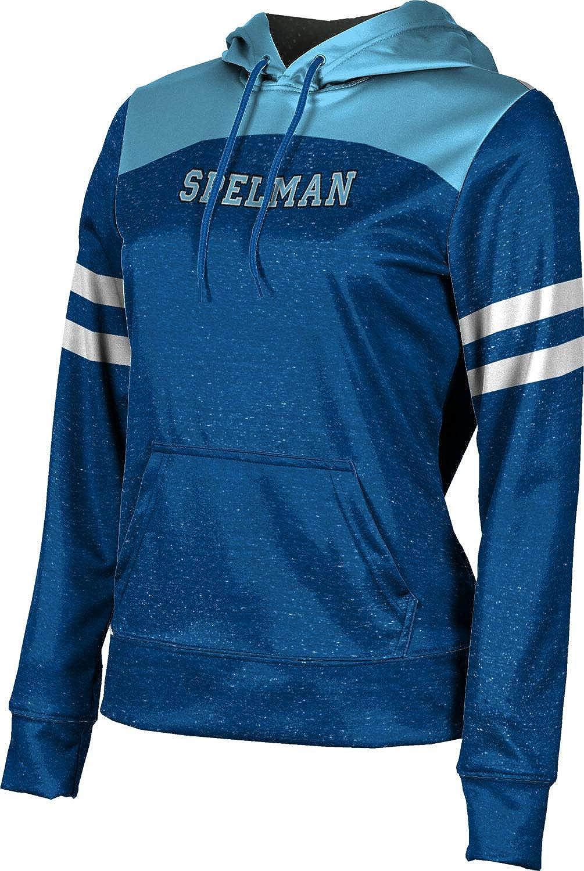 ProSphere Spelman College Girls' Pullover Hoodie, School Spirit Sweatshirt (Gameday)