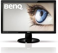 BenQ GL2250HM - Monitor de 21,5
