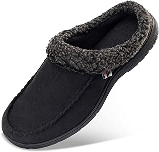 Best winter home wear shoes Reviews