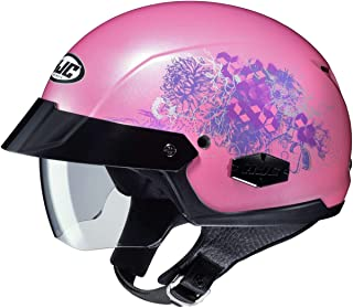 florida st helmet