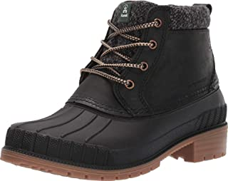 Kamik Women's Evelyn 4