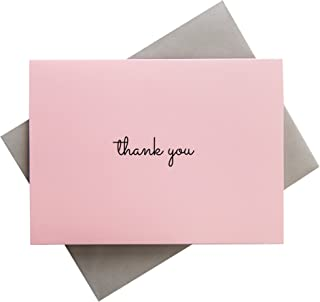 Best breast cancer thank you photo cards Reviews