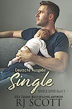 Single (Deutsche Ausgabe) (Single Dads 1)