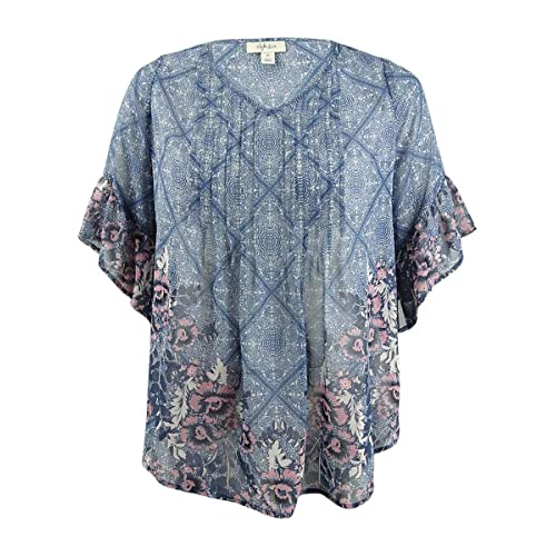 search for newest men/man latest sale Style and Co Tops: Amazon.com