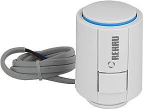 Thermostat digital NEA H 230 V R/éf 336230001