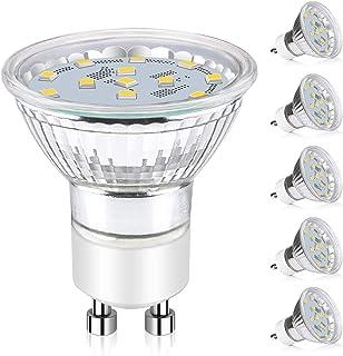 12V Warm White 3000K LED Bulbs for Landscape Puck Lighting,10 Pack,DC12V,1 Pcs 1505 COB Chip 20W Halogen Bulb Equivalent JKLcom G4 LED Light Bulbs G4 Bi-Pin Base 1.5W