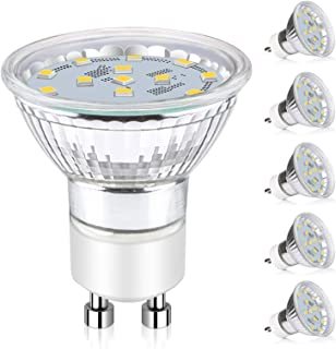 Best regular bulb in recessed light Reviews