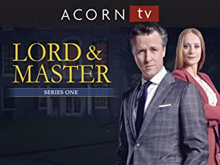 Lord & Master - Season 1
