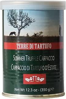Best summer black truffle Reviews