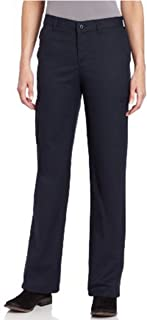 Dickies Women's Premium Relaxed Straight Cargo Pants