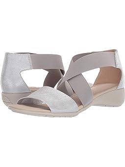 Women's The FLEXX Sandals | Shoes | 6pm