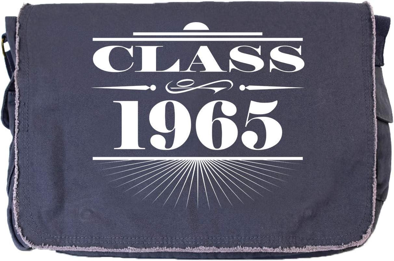 HARD EDGE DESIGN Art Deco Class Luxury goods Printed 1965 Custom Raw of High quality Edge