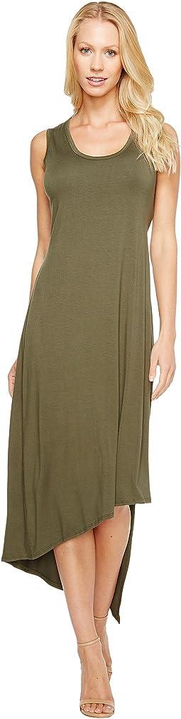 Stevie Tank Dress