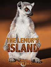 The Lemur's Island