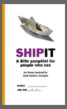 Best seth godin ship it Reviews