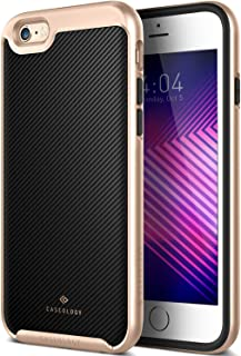 Best caseology iphone 6s plus Reviews