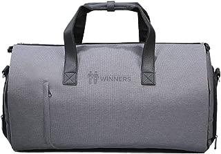 winners luggage bags
