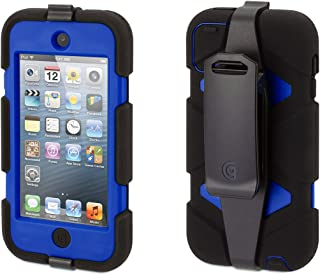 Best griffin ipod touch case Reviews